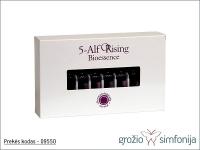 5-Alf ORising losjonas (12 x 7ml)