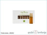ArgOrising drėkinantis serumas (12x10ml)