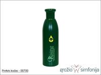Orising šampūnas COCCO (250ml)