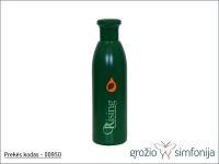 Šampūnas VOLUMIZZANTE (250ml)
