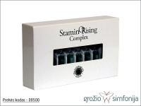 Stamin Complex losjonas (12x7ml)