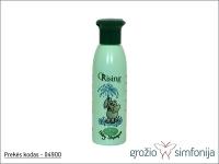 Vaikiškas šampūnas Tricky (150ml)