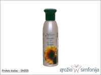 Šampūnas Helianthis (150 ml)